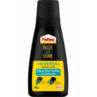 Pattex colle multi usage - MADE AT HOME -  80gr