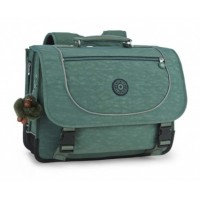 "Cartable ""POONA M"" KIPLING"
