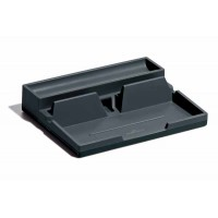 Desk Organizer DURABLE