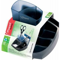 Porte Accesoires MAPED Compact Office