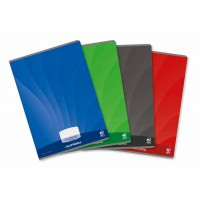 Cahier Mano 90GR A4 60F commercial