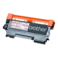 Brother TN220 Noir HL2250DN