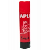 Stick de colle Apli 15gr