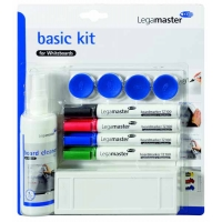 Basic Kit Lega