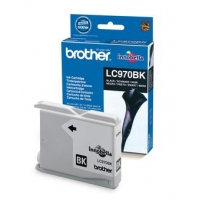 BROTHER LC-970BK
