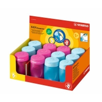 Taille-crayons STABILO Easy