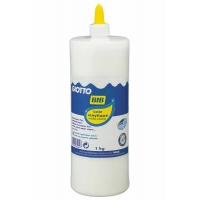 Flacon de colle vinylique BIB 1L