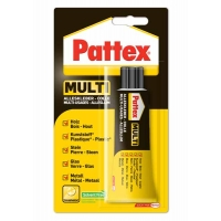 Colle multi PATTEX 50gr