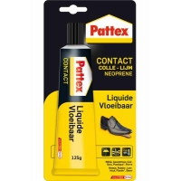 Colle PATTEX Contact 125gr