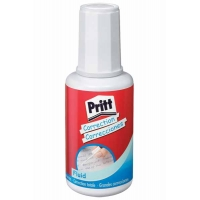 PRITT correct-it fluid 20ml