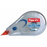 Tippex roller mini mouse