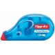 Tippex Pocket Mouse