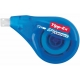 TIPPEX Correction Tape Easy Correct It