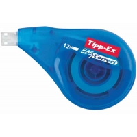 TIPP-EX Correction Tape Easy Correct It