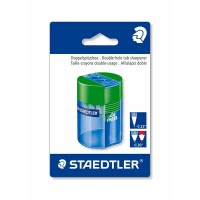 Taille-crayons STAEDTLER