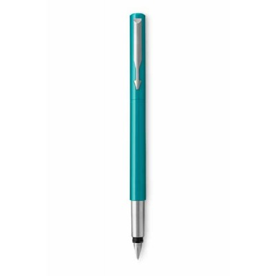 Stylo plume PARKER Vector Standard Turquoise